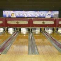 Bluejay Bowling Lanes