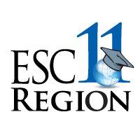 ESC Region 11 Autism Spectrum Disorders Page