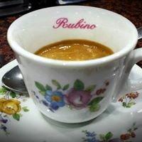 Caffè Rubino dal 1975