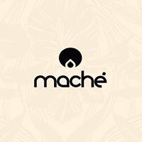 Machè Loungebar