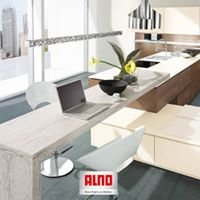 Alno New York