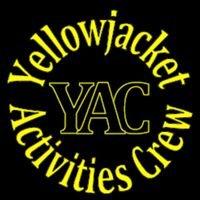 Yellowjacket Activities Crew