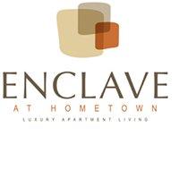 Enclave at Hometown