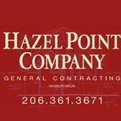 Hazel Point Company, LLC