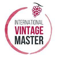International Vintage Master