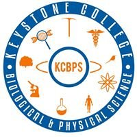 Keystone College Biological and Physical Science Program