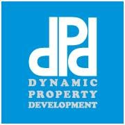 Dynamic Property Developments