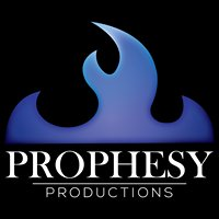 Prophesy Productions