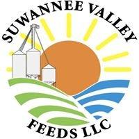 Suwannee Valley Feeds, LLC