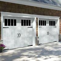 Barrett Garage DOOR Services
