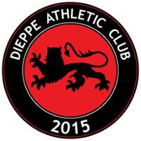 Dieppe Athletic Club