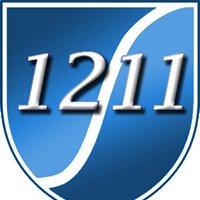 Northwest Suburban Teachers Union Local 1211