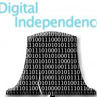 Digital Independence