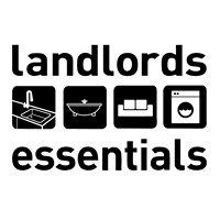 Landlords Essentials