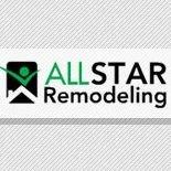 Allstar Remodeling Of Ga