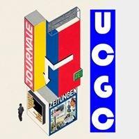 UChicago German Club