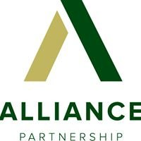 Alliance Partnership at Colorado State University