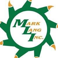 Mark-Lang, Inc.