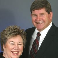 The Hayes Group at Long & Foster Real Estate, Inc. - Denise and Tom Hayes