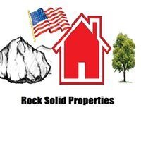 Rock Solid Properties of the Triad