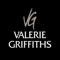 Valerie Baillie Griffiths Royal LePage, Powell River BC