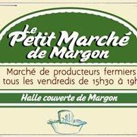 Le Petit Marché de Margon