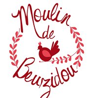 Gites du Moulin de Beuzidou