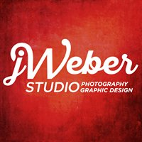 JWeber studio: Photography and Graphic Design