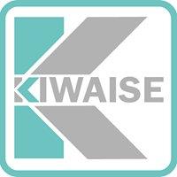 Kiwaise.com