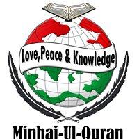 Minhaj Ul Quran Internationl Bolzano, Italy