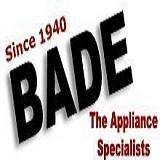 Bade Appliance