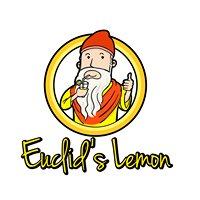 Euclid's Lemon