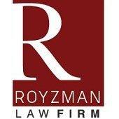 Royzman Law Firm
