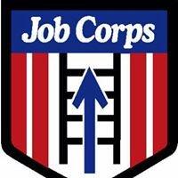 Edison Job Corps