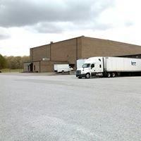Klaussner Furniture Industries