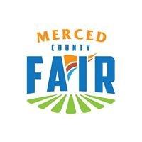 The Merced County Fair
