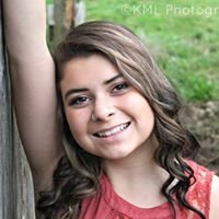 KML Photography