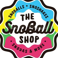 The SnoBall Shop