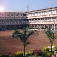 KWC college sangli