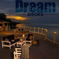Dream Decks