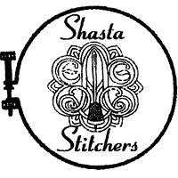 Shasta Stitchers