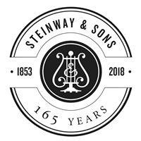 Steinway Piano Gallery San Francisco
