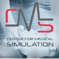 Center for Medical Simulation Pvt. Ltd