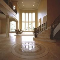 Flooring Services of Texas