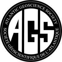 Atlantic Geoscience Society