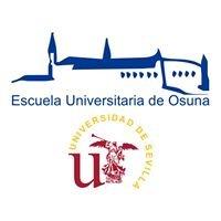 Escuela Universitaria de Osuna