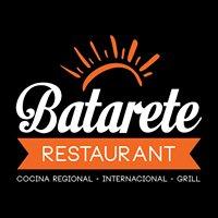 Batarete Restaurante