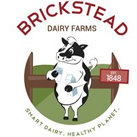 Brickstead Dairy, LLC