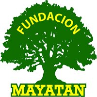 Mayatan Bilingual School