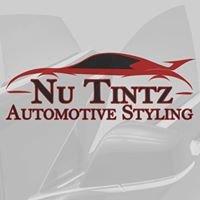 Nu Tintz Automotive Styling